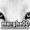 marghe00 - giocatore Anisnow