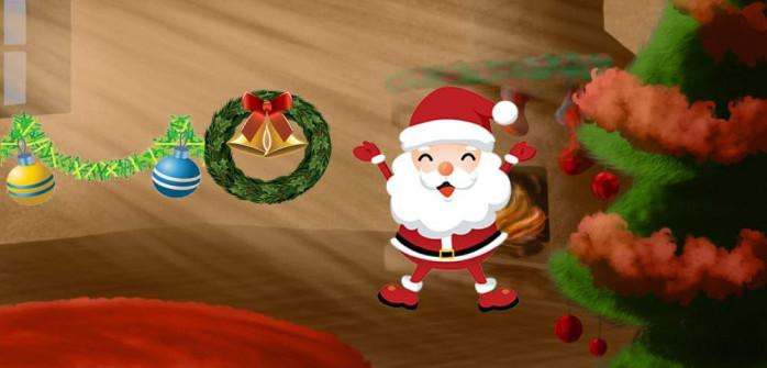 Questo fine settimana, su Anisnow il Natale è ancora con noi: il bonus fulmine d'alta quota per 1 premz' soltanto!